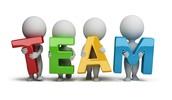 Team Style: