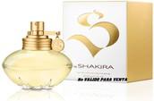 Shakira S X 80 by Shakira