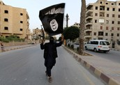 - Facts About ISIS -