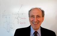 Robert H. Dennard
