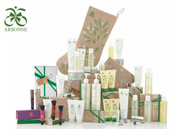 Holiday 2015 and New Products Sampling