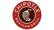 Chipotle's Logo