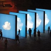 Digital Exhibition Stands