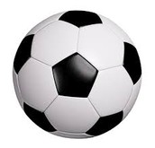 Le football   -כדורגל
