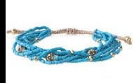 Callie Bracelet $20