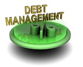 Break the Stress caused by Debt with a Debt Management Plan