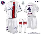 Full PSG Kit