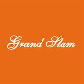 Grand Slam Fitness Warehouse