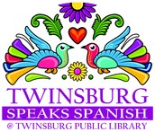 Twinsburg Speaks Spanish