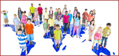 Valuing English Language Learners