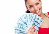 Learn About Credit Repair