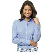 Dress Shirts Are Perfect For Woman.