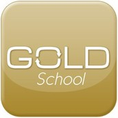 i-SAFE GOLD CURRICULUM SUBSCRIPTION PACKAGE (SCHOOL)