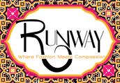 Runway - Where fashion meets compassion