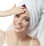 对于打理皮肤您有什么好的经验分享吗?