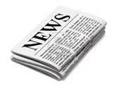 MSFT News Releases