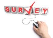 Second Grade Parent Survey