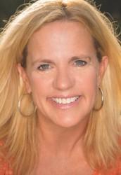 Unbridled Acres * Sue Miller-Harsin, CMSW, LMHP