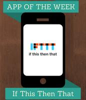 App of the Week