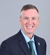 Coach Willie Fritz - Tulane University