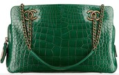 Cheap designer handbags- Offers that empower you to uphold fashion consciousness affordably