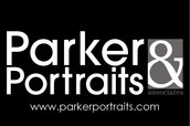 This Newsletter Comes to you from Parker Portraits