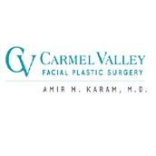 Carmel Valley Facial Plastic Surgery
