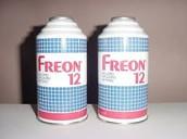 Freon-12