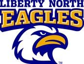 Liberty North High School