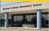 Boone Elementary