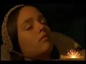 Lord Capulet: Juliet has passed