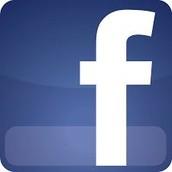 Postanimo prijatelji na FB