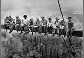 Les chantiers et leur porteurs