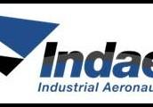 Industrial Aeronautica S.A.
