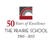 The Prairie School SRC