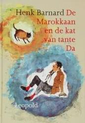 Wat ik van het boek vind