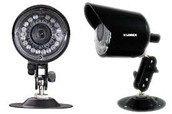 Why Select Monochrome Camera Security Systems