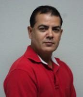 Coach Ramos