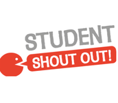 Student Shououts: Excellent Efforts