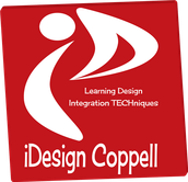 iDesign Professional Development June 18-20