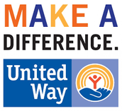 $2 Tuesday for United Way