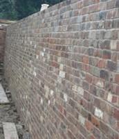 stonemasonry edinburgh