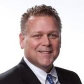 Seth Hart