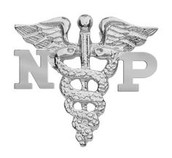 Why I choose nurse practitioners.....