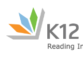 K-12 Reading Free Resource For Reading Passages