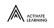 Did you know we are working closely with Ascentis to create an Activate Learning Award specifically designed for Activate Learning Staff?