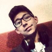 Yo Soy Mik3