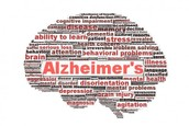 Common names for Alzheimer's Disease