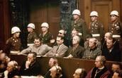 War Crimes Trial