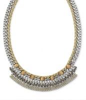Cassady Collar